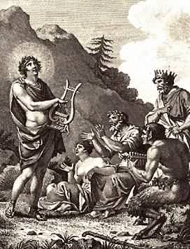 contrasting apollo dionysus essay example Ares and apollo are brothers together in crime well, not really, but they have very interesting similarities and differences this essay explains the complicated and exciting lives of ares and apollo and what they do and don't have in common ares and apollo are similar in the ways that they are.