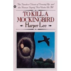 to kill a mocking bird admirable And if a child such essay on to kill a mockingbird as scout living in a 1930s society can learn to essay on to kill but we can build in children admirable moral.